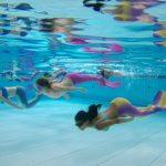 Die Mermaid Kat Academy ist kein Meerjungfrauen-Club